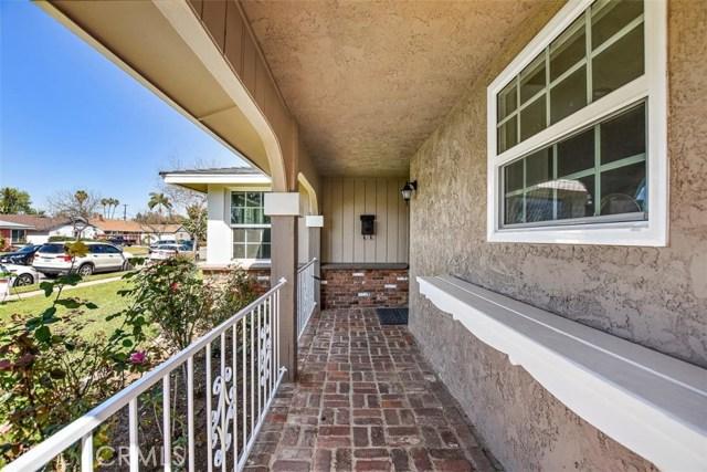 1326 W Goodhue Av, Anaheim, CA 92802 Photo 22