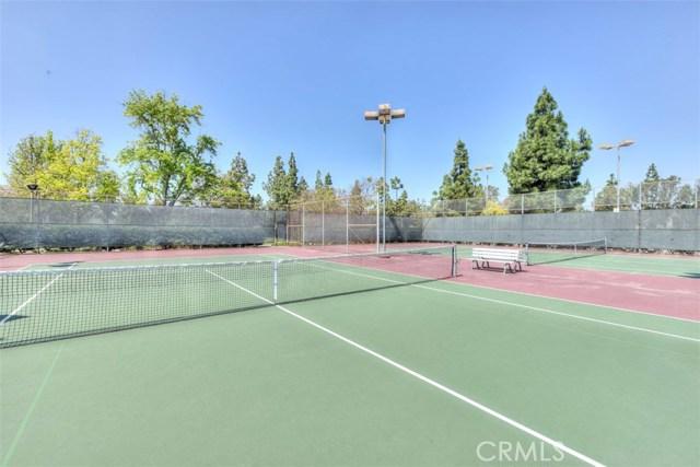 13681 Espirit Wy, Irvine, CA 92620 Photo 38