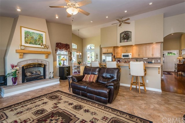 513 Grand Canyon Drive Paso Robles, CA 93446 - MLS #: NS17120798