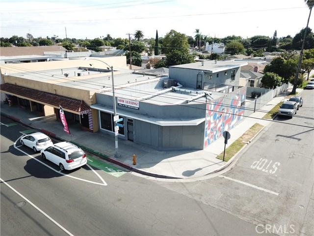 1100 E Artesia Boulevard #  Long Beach CA 90805-  Michael Berdelis