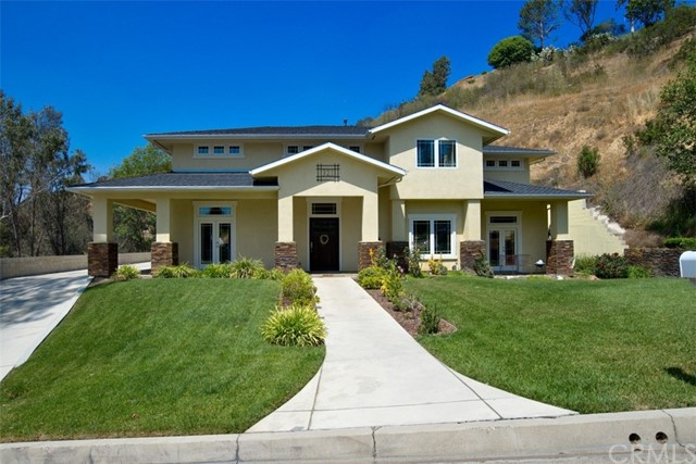 , CA  is listed for sale as MLS Listing PW18080299