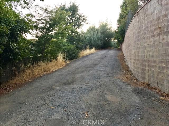 1650 Mellor Drive Lakeport, CA 95453 - MLS #: LC17195166