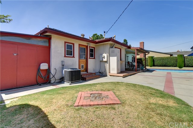 3363 Fanwood Av, Long Beach, CA 90808 Photo 48