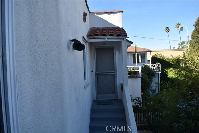 834 9th Street Santa Monica, CA 90403 - MLS #: SB18287026