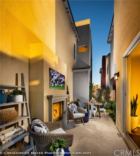 10559 Wells Drive,Rancho Cucamonga,CA 91730, USA