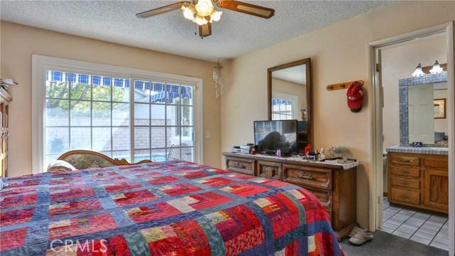 1322 Lanfair Street, Redlands CA: http://media.crmls.org/medias/44c4cfeb-ed13-408b-bf6e-d66ca19dc402.jpg