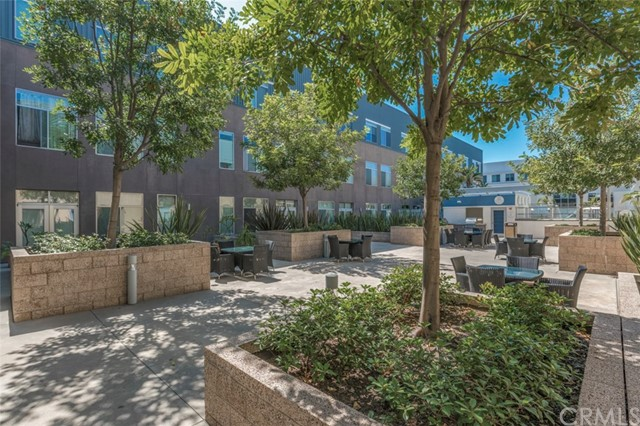 435 W Center Street Promenade, Anaheim, CA 92805 Photo 9
