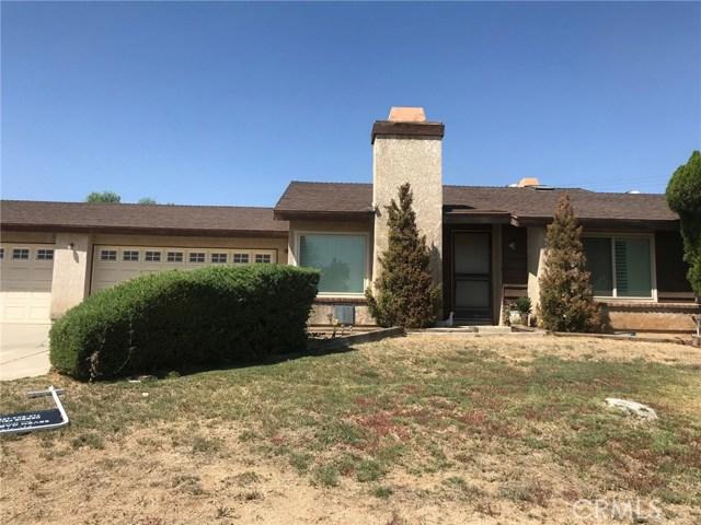 5771 Vista Del Caballero, Riverside CA: http://media.crmls.org/medias/44c69509-f141-4625-acdd-4e19e1c4d189.jpg