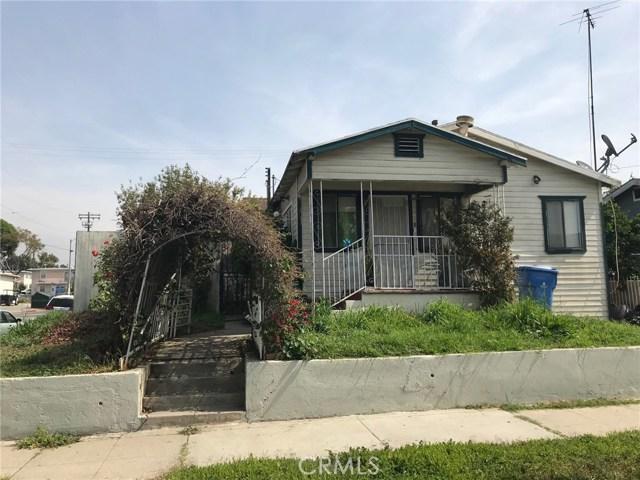 1246 S Concord Street, Los Angeles CA: http://media.crmls.org/medias/44c7759d-44ca-4a70-b975-378335c124a6.jpg