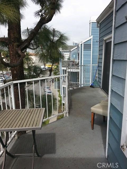 1100 Euclid Av, Long Beach, CA 90804 Photo 12