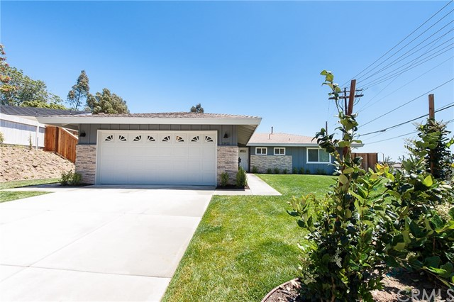 33472 Palo Alto Street Dana Point, CA 92629