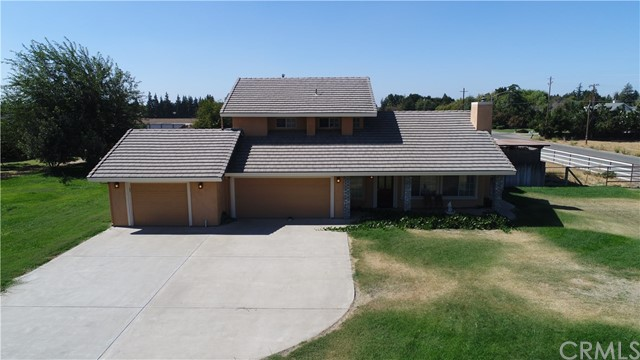 , CA  is listed for sale as MLS Listing MC18241004