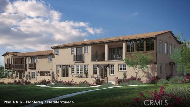 1000 Calle Stellare  Rancho Palos Verdes CA 90275