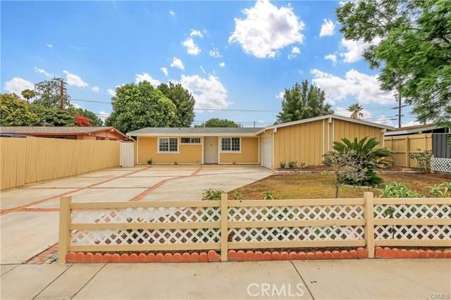 10942 Jean St, Anaheim, CA 92804 Photo 1