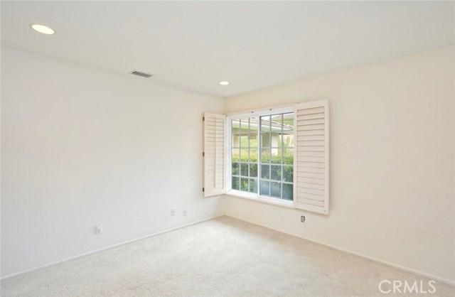 19201 Croyden Terrace Irvine, CA 92603 - MLS #: OC17185775