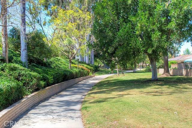 16 Featherwood, Irvine, CA 92612 Photo 23