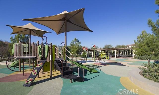 116 Briarberry, Irvine, CA 92618 Photo 17
