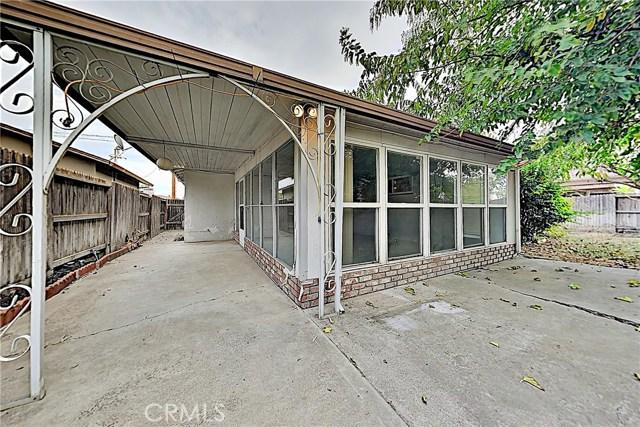 1405 S Nevada Avenue, Los Banos CA: http://media.crmls.org/medias/44d1909f-dbb1-4cff-b38c-11a532b43013.jpg