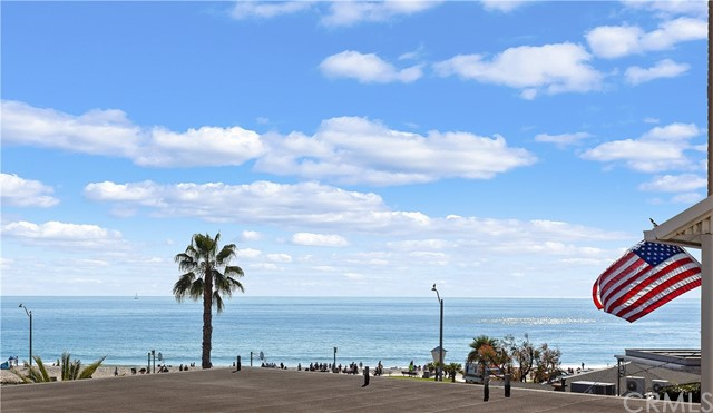 Photo of 251 Lower Cliff Drive #10, Laguna Beach, CA 92651