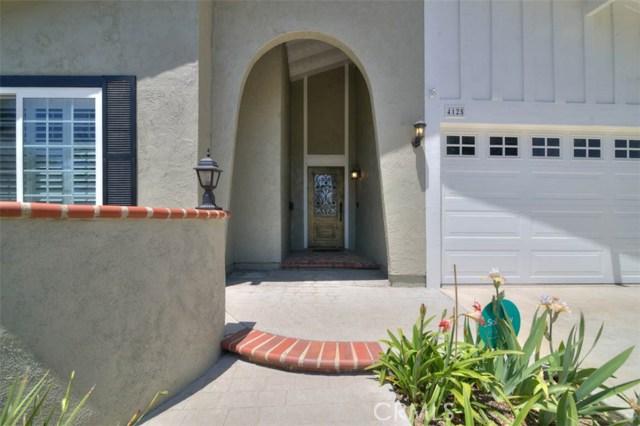 4125 E Alderdale Av, Anaheim, CA 92807 Photo 4