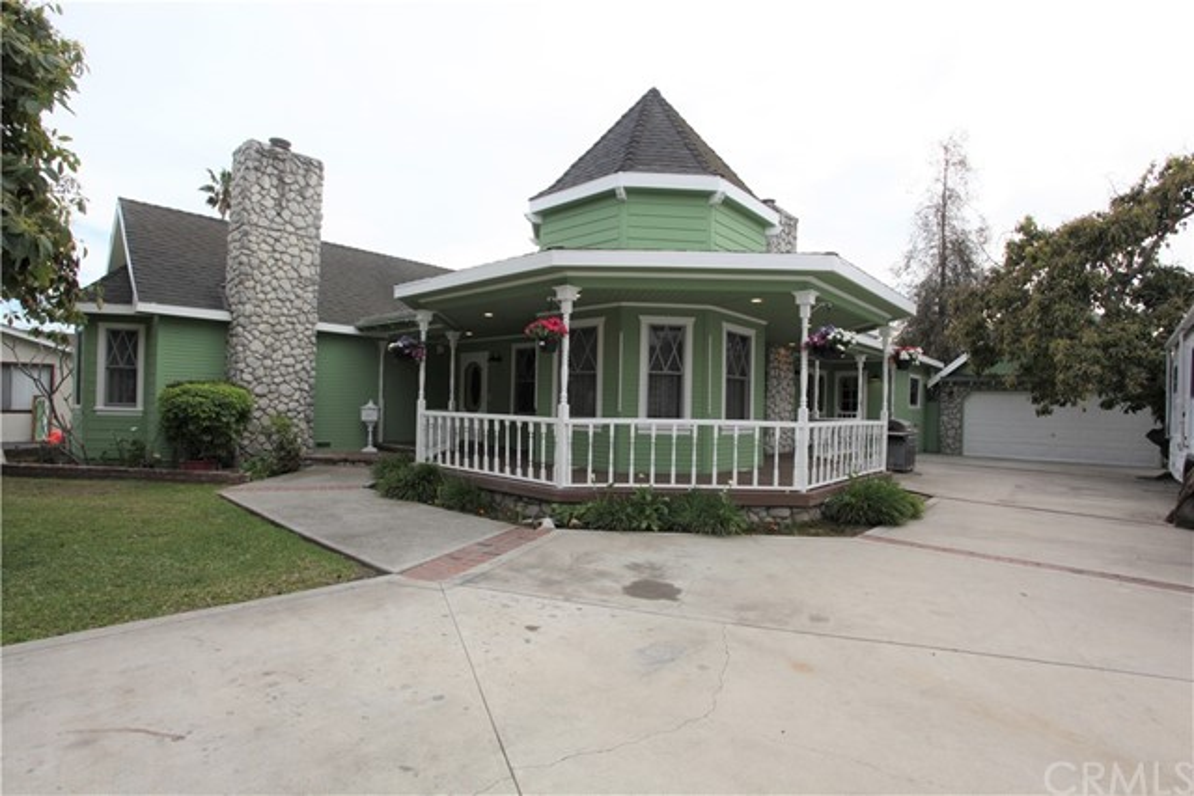 651 S Nutwood St, Anaheim, CA 92804 Photo 20