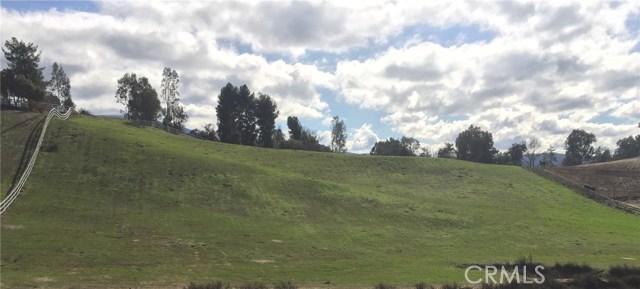 0 Pauba, Temecula, CA, 92592