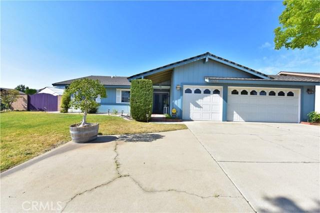 1325 Baseline Road, La Verne, CA 91750