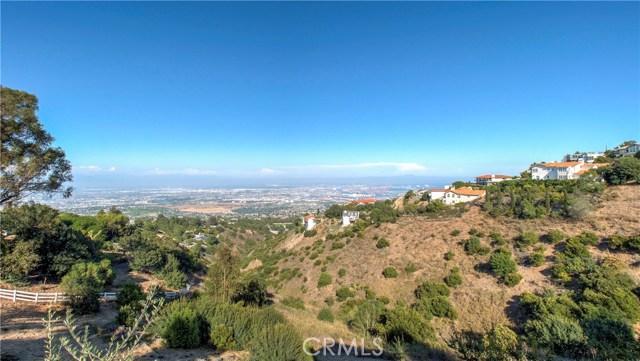 7 Openbrand Road, Rolling Hills, CA 90274