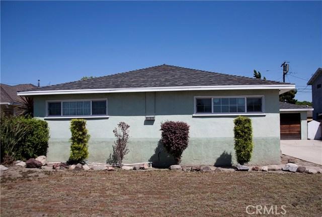 6150 Coke Av, Long Beach, CA 90805 Photo 1