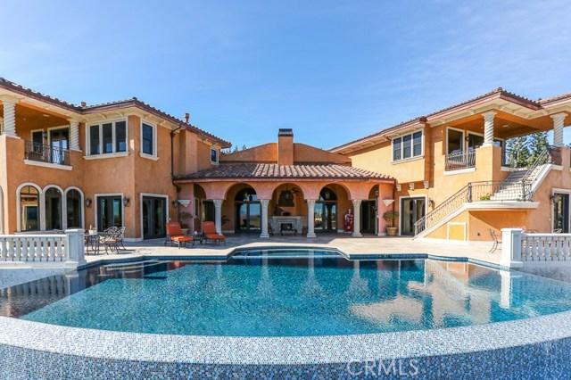 228 S Ridge Court Danville, CA 94506 - MLS #: SB17129496