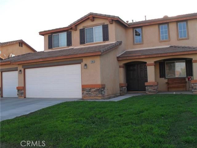 17261 Woodentree Lane, Riverside, CA, 92503