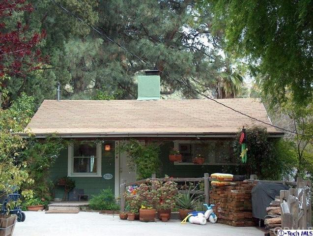 5624 Freeman Avenue, La Crescenta, CA 91214