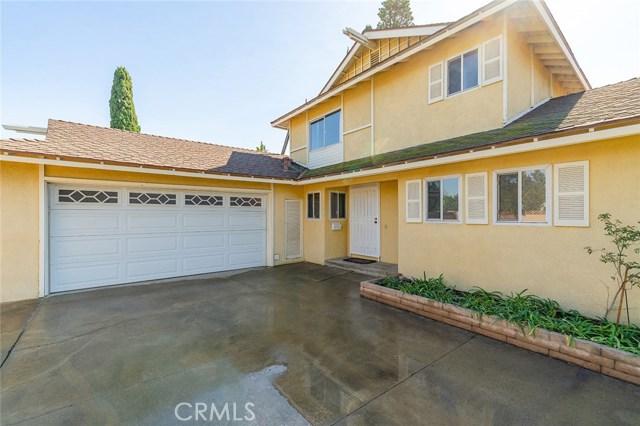 102 S Glendon St, Anaheim, CA 92806 Photo 1
