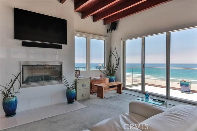 1516 The Strand Manhattan Beach, CA 90266 - MLS #: SB18184932
