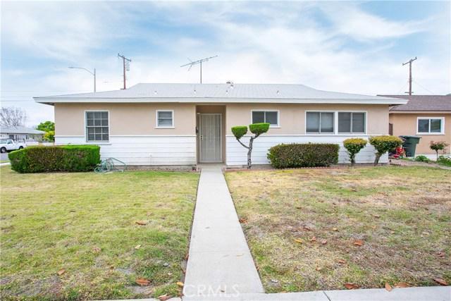 2539 W Crescent Av, Anaheim, CA 92801 Photo 0