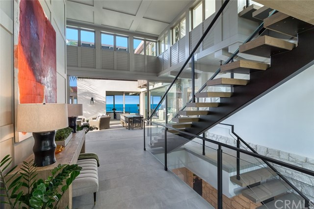 39 Strand Beach Drive Dana Point, CA 92629 - MLS #: NP18097531