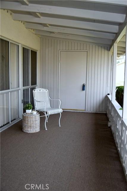 13180 Nassau Drive Unit 210 H  M9 Seal Beach, CA 90740 - MLS #: PW18279274