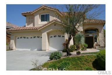 Property for sale at 23480 Bending Oak Court, Murrieta,  CA 92562