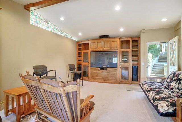 18 Ranchview Road, Rolling Hills Estates CA: http://media.crmls.org/medias/44ee7569-e42e-4d98-abe8-8962d5cd8a0c.jpg