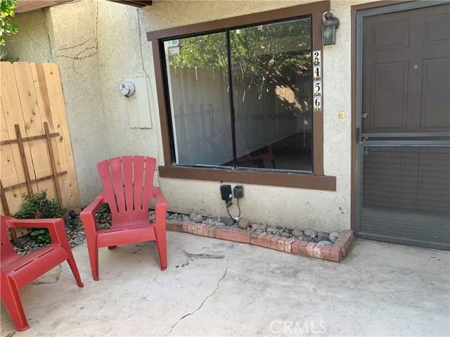 2456 Beach Street, Oceano CA: http://media.crmls.org/medias/44ef10c9-4e96-4157-9239-fe07fa3ba9b5.jpg