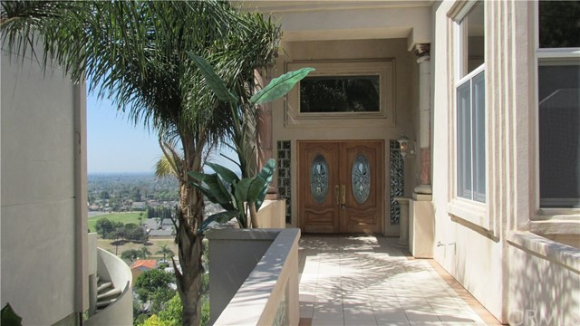 Single Family Home for Sale at 12296 Circula Panorama North Tustin, California 92705 United States