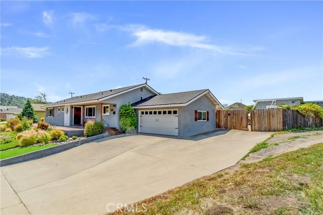 1159  Flora Road, Arroyo Grande in San Luis Obispo County, CA 93420 Home for Sale