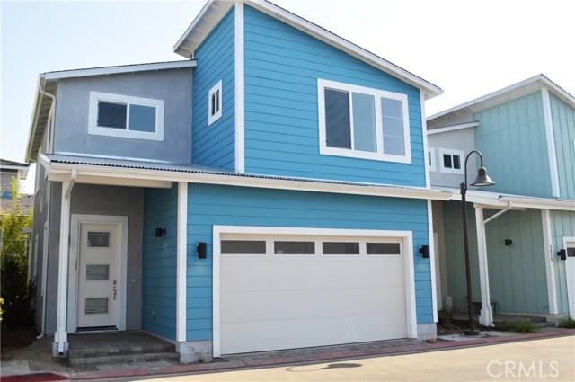 1511 Elderberry Court Arroyo Grande, CA 93420 - MLS #: SC18062148