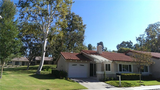 28021 Via Machado , CA 92692 is listed for sale as MLS Listing OC15173772