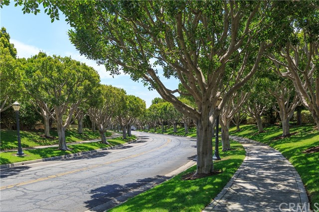 11 Evergreen Ln, Manhattan Beach, CA 90266 photo 38