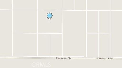 999 Rosewood Boulevard Unincorporated, CA 0 - MLS #: TR18071662