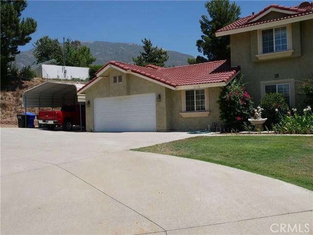 3738 W Meyers Road, San Bernardino CA: http://media.crmls.org/medias/44f3ae88-b19e-47c6-83e4-5331120c7820.jpg