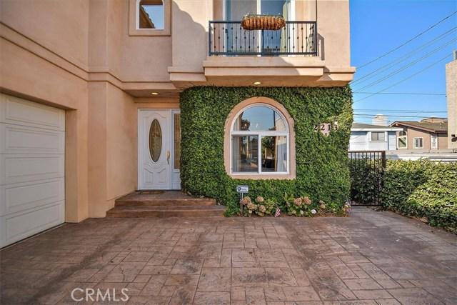 2213 Gates B Redondo Beach CA 90278