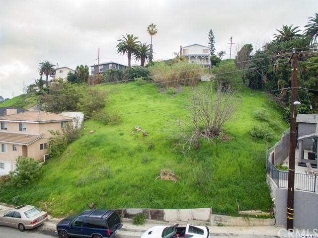 3934 Ramboz Dr, Los Angeles, CA 90063 Photo 1