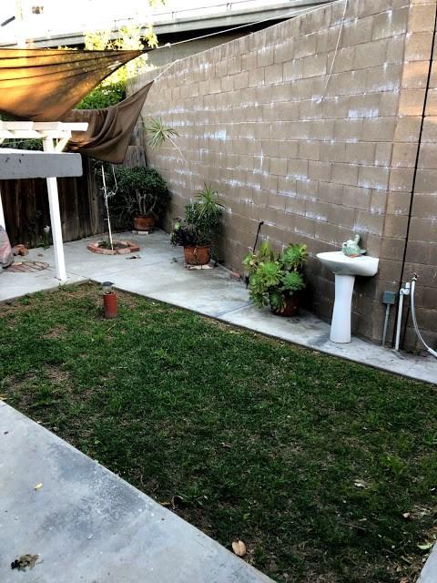 3750 Arboleda Street, Pasadena CA: http://media.crmls.org/medias/44f52474-1ac0-4b9c-9144-707004596304.jpg